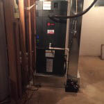 Dowd HVAC, Heating & Air Conditioning,Dowd mechanical,HVAC in PA,HVAC near me,