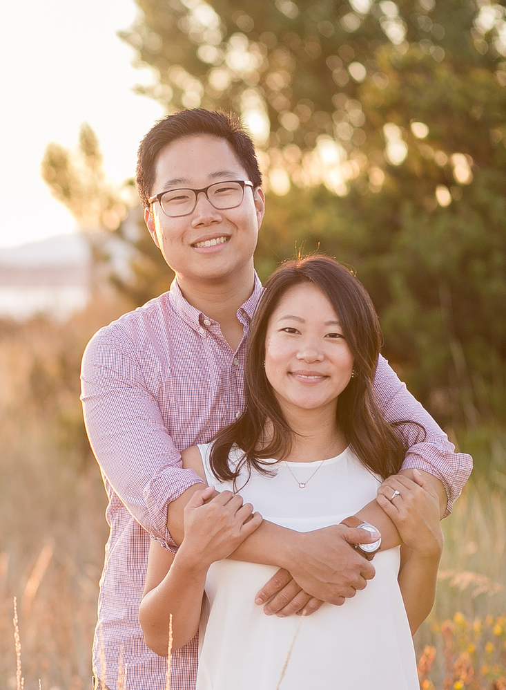 Clearview Dental Center - Snohomish, WA - Dr. Jacob Sung - Snohomish Dentists - dentists in Snohomish - Snohomish dental office