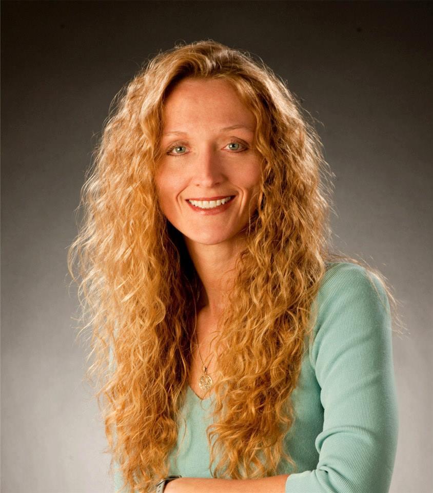 Dr. Katherine J. Ketcher, DMD - Shelton Dental Center - Shelton, WA