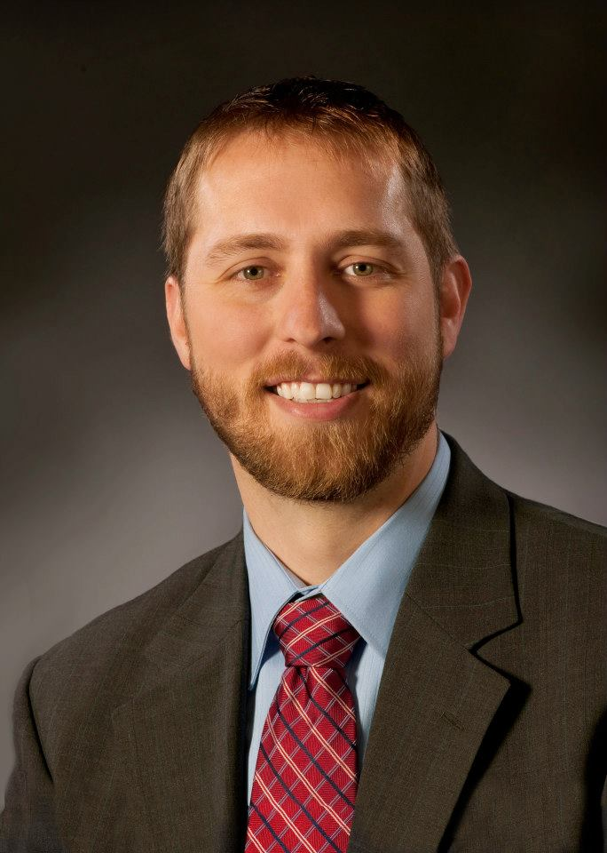 Dr. Stephen K. Edwards, DMD - Shelton Dental Center - Shelton, WA - dentists in Shelton, WA - Shelton dentists