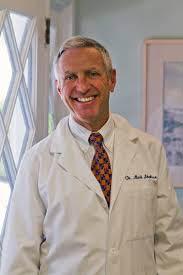 Dr.-Mark-Sheklian-DMD-Squan-Family-Dentistry