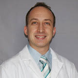 Dr.-Timothy-Strouse-DMD