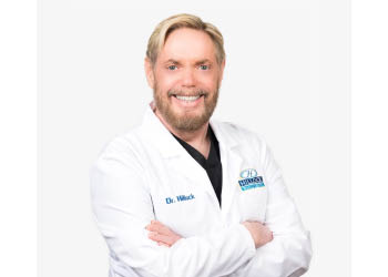 Dental, oral, dentist, work, tooth, teeth, cavity, filling, fill, brush, cleaning, whitening, whiten, white, braces, straighten, X-Ray, preventive, care, sealants, mouth guards, pediatric, fluoride, Restorative, Dentures, Invisalign,hillock
