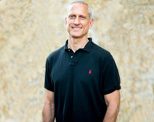 Dr. Ken Starr - Board Certified in Addiction Medicine