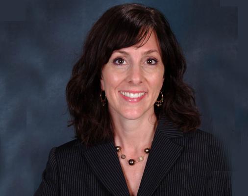 Dr. Melissa Mancuso, DDS a Cosmetic Dentist