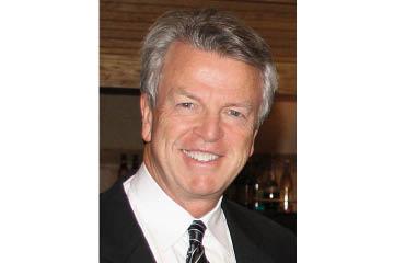 Dr. Michael Tillery