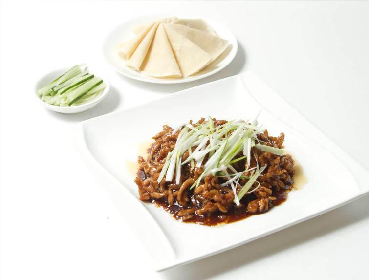 Chinese food in Southlake, TX
