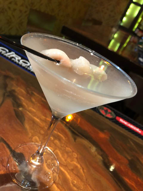Lychee Martini Full Bar Drinks Signature Drinks Cocktails Happy Hour Draft Beer Bottled Beer