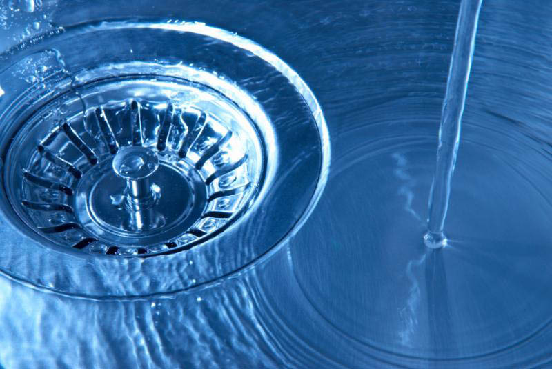 Drain Cleaning Coupons Near Me - Drain Cleaning Near Me - Coupons for A Rooter Pros in Union, NJ - Union NJ Plumbing