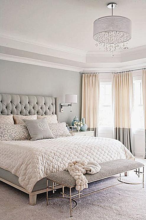 window curtains, window coverings, vertical blinds, shutter,  roller blinds, roman blinds