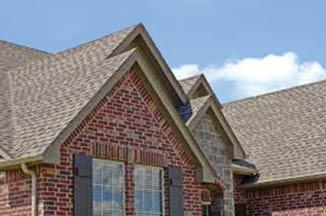 Get roof repairs in Elmhurst