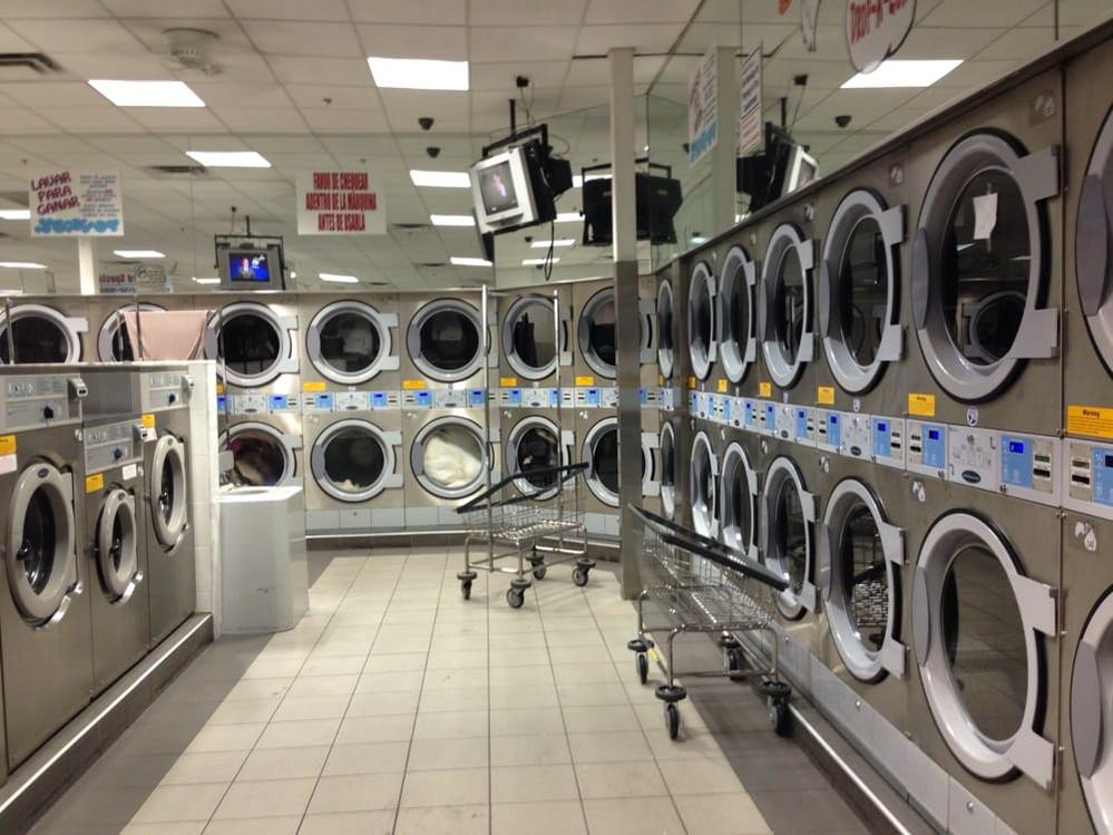 Drop a Load Coupons - Drop a load coupons - Drop-a-Load Coupons Near Me - Laundromat Coupons Near Me - Laundry Coupons - Laundromat Coupons