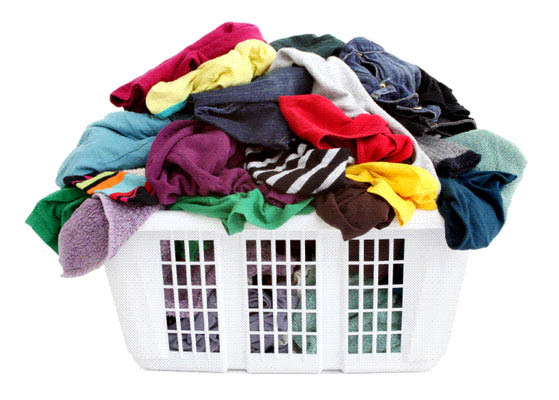 Laundry Coupons - 07036 Laundromat Coupons - Linden Laundrymat Coupons - Loundromat Coupons - Laundry Coupons