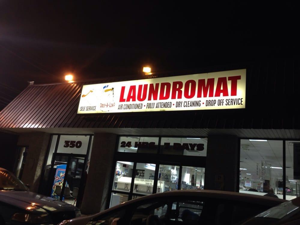 Union County Laundromat - Union Laundromat - Laundry Coupons Near Me 07036 - Laundromat Coupons