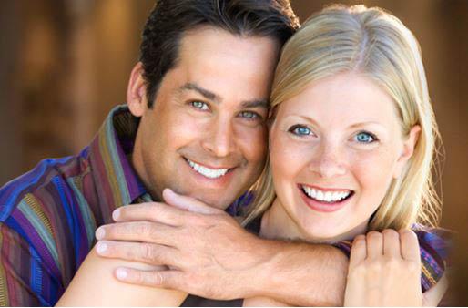 Du & Szabo Family & Cosmetic Dentistry - Theodore Haines DDS - Ted Haines DDS - Snohomish dentists - Snohomish, WA