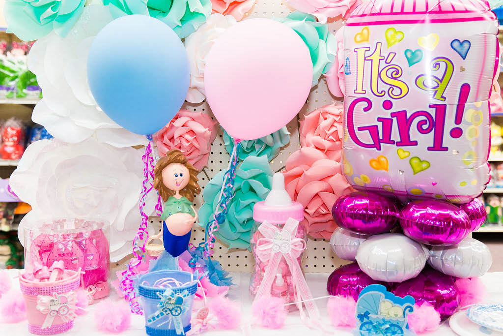 mexican party supplies, mini pinatas, birthday party supplies, \wholesale party supplies