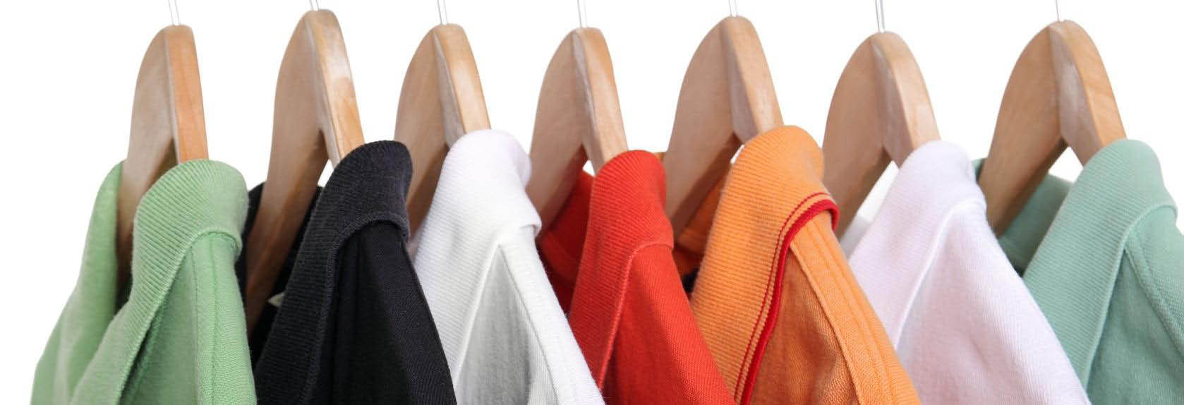 Dunbrook Cleaners Dry Cleaning Shirts Tailor Northbrook