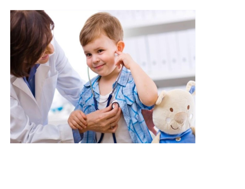 duncanville-childrens-pediatric-clinic-duncanville-tx