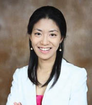 Dr. Kyung Choi, DMD General/Family Dentist