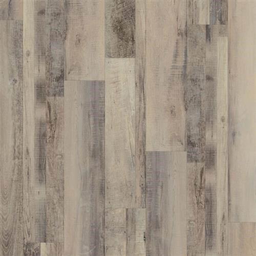 Waterproof flooring texture by USFloors