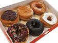 Half dozen donuts Merrick, NY