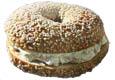 Dunkin donuts bagel Merrick, NY