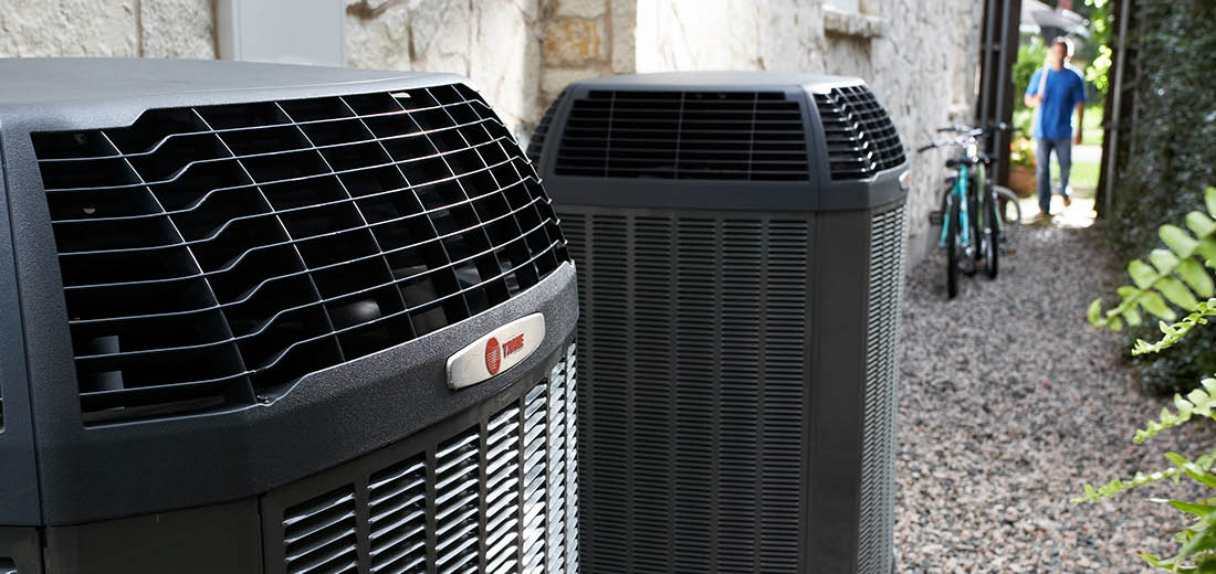 Air conditioner repair near Wildwood, MO