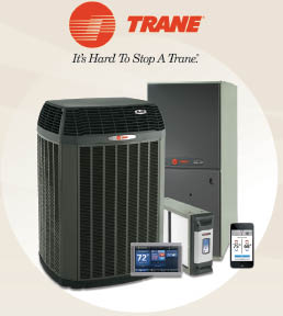 Air conditioner service, HVAC repair near Ballwin, MO