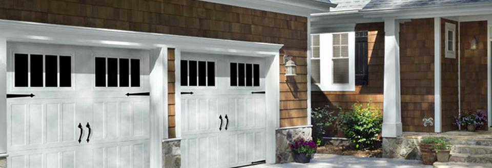 Durable Door in Denville NJ