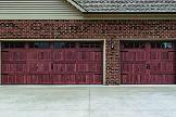 Garage Doors from Durable Door in Rockaway NJ
