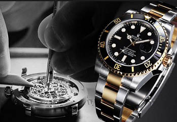 Watch repairs near me - watch batteries near me - Duvall Goldsmiths in Duvall, WA - jewlery stores in Duvall - Duvall jewelry stores near me - watch battery coupons near me - buy a new watch