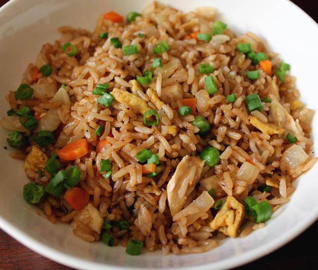 East Manor Chinese Cuisine Westfield, NJ - 07090 Chinese Food Coupons - Coupons For Food Near Me - Thai Food Delivery