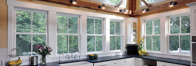 Thermo-Tech windows installed in Eola
