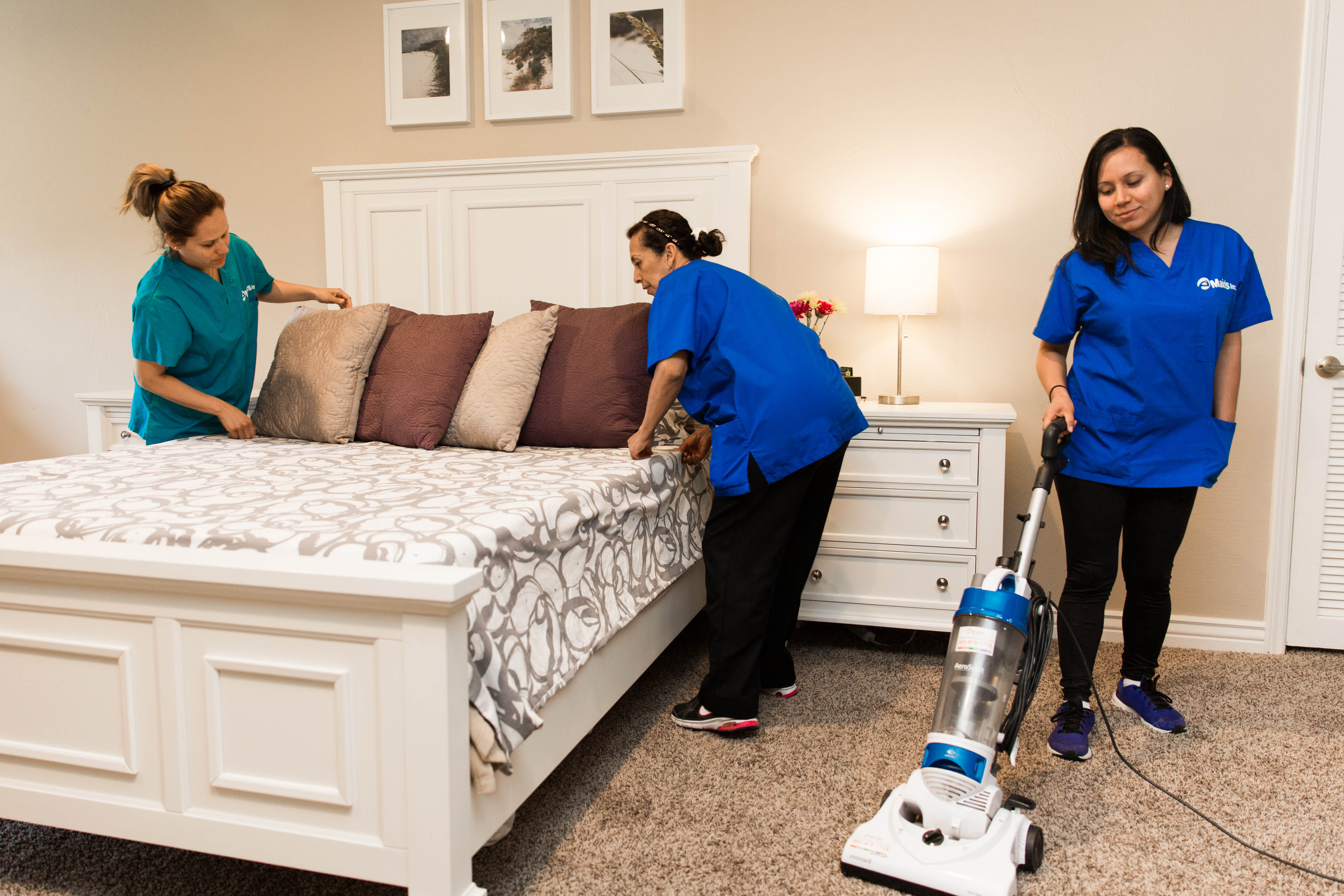 office cleaning services prices, one day house cleaning service, best home cleaning, i
