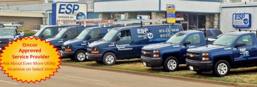 esp-services-inc-dallas-ft.worh-banner