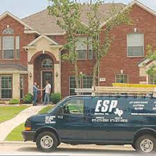 esp-services-inc-dallas-ft.worh