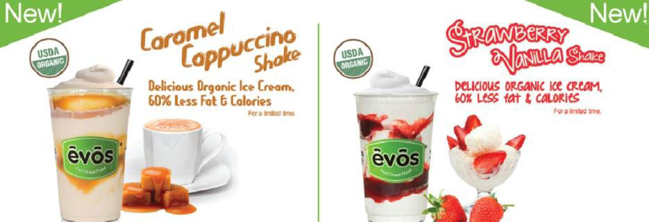 healthy food Evos near me Food near me Evos in South Tampa Health food coupons