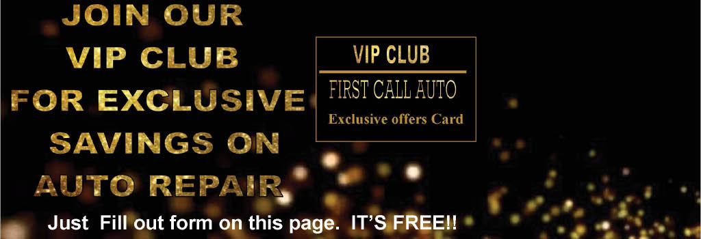 Auto repair Lake Forest, CA. Auto Repair foothill Ranch oil change coupons foothill ranch