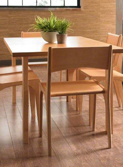 Have EZ Floors Inc in Houston, TX do your next flooring job.