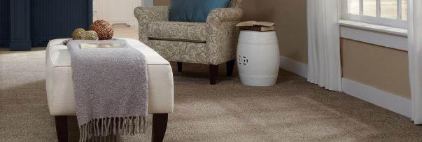 durable & affordable carpet Houston TX