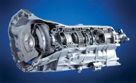 eagle-transmission-lavon-tx-transmission-repair