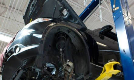 eagle-transmission-lavon-tx-brake-inspection