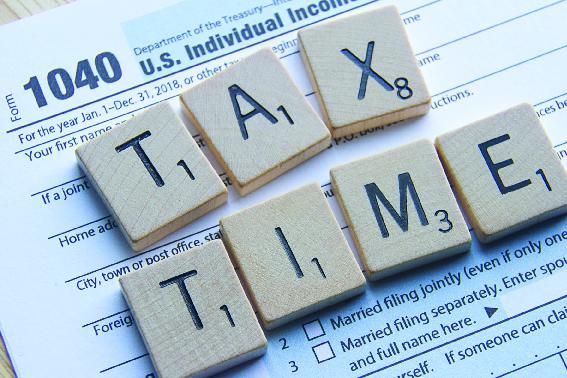 minnesota income tax returns