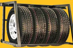 car repair, tires, brakes