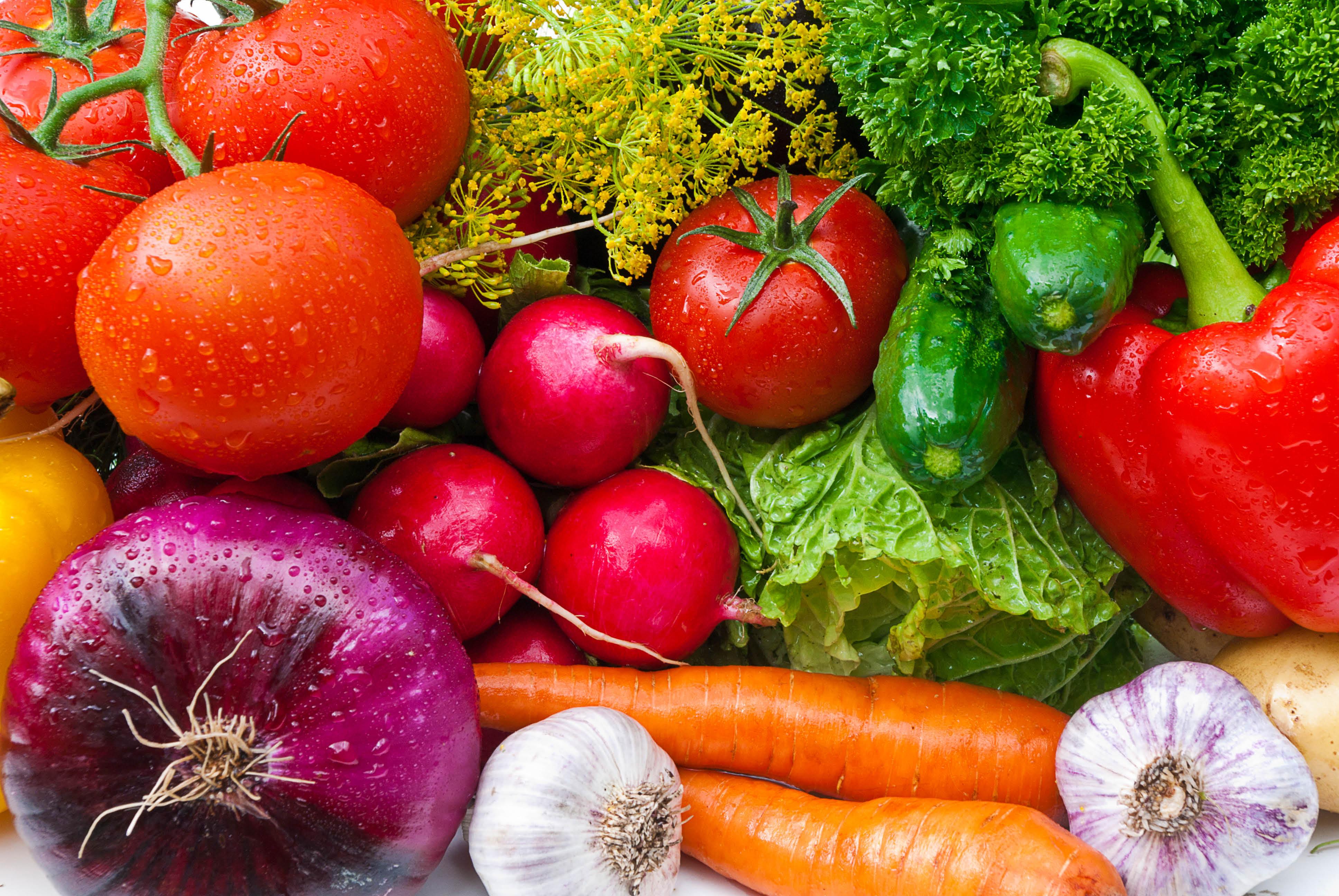 organic food non GMO no GMO vegan vegetarian grocery store coupons health food coupons