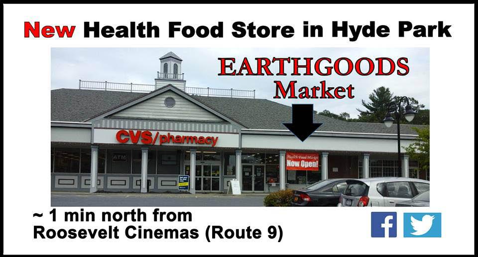 Earthgoods-Market-Hyde-Park