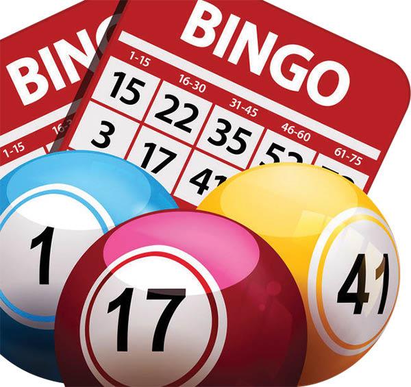 bingo hall allentown pa