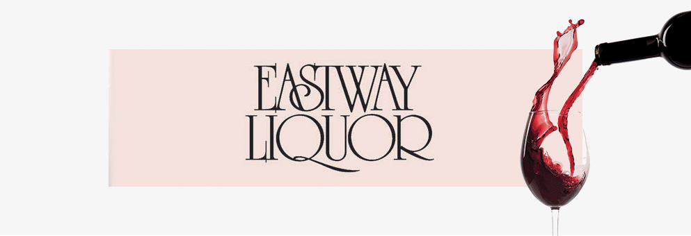 Eastway Liquor Wine Alcohol Rochester Webster NY