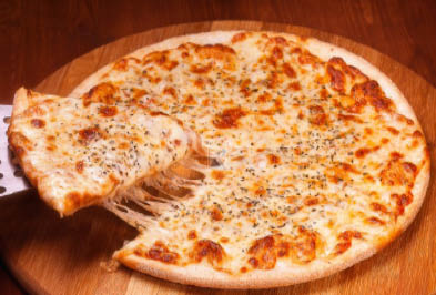 eddies-napoli-garland-tx-pizza