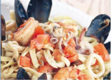 eddies-napoli-garland-tx-pasta